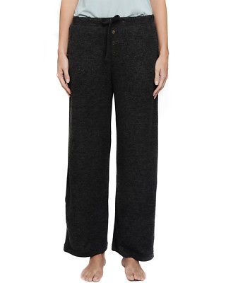 C&C California Womens  Pant, S