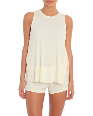 C&C California Womens  Tank, S