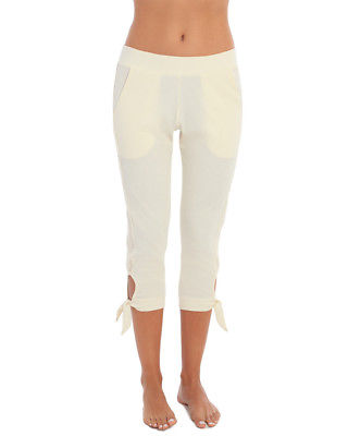 C&C California Womens  Jogger, S