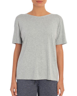 C&C California Womens  T-Shirt, S