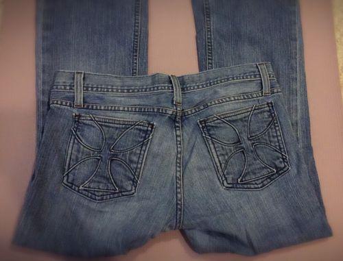 Habitual Women Jeans - 28