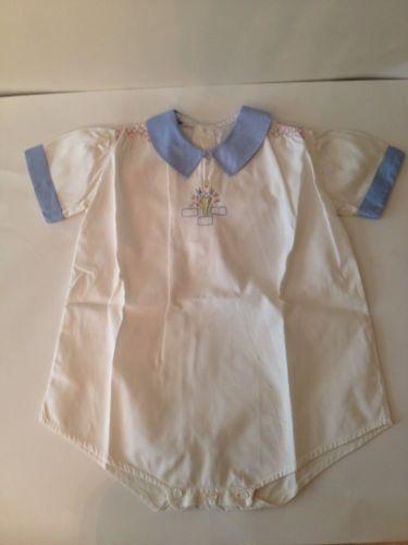 1920'S Children's Clothing