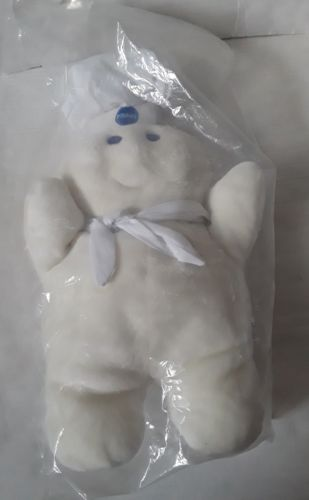 NEW Vintage Pillsbury Doughboy 15