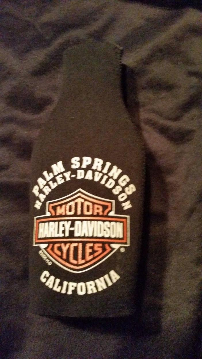 Harley Davidson Business Card Holder - For Sale Classifieds