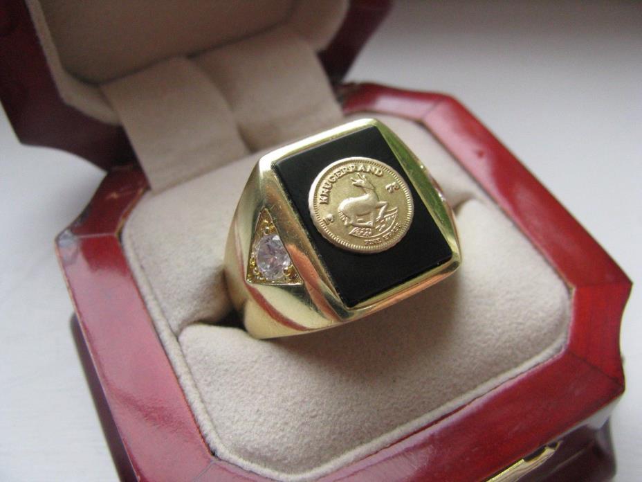Superb Jewelers Mens