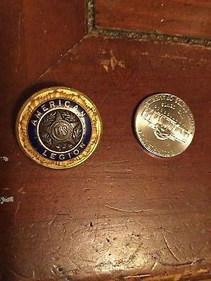 american legion buttons 1919
