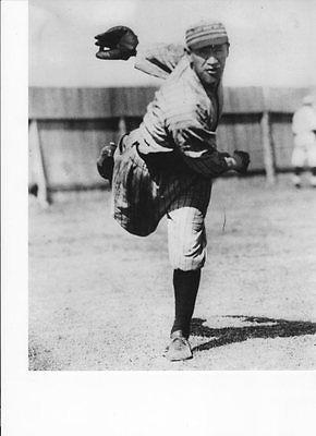 JIM THORPE - *1915 GIANTS PHOTO* - AMERICA'S GREATEST ATHETE - *SEE EBAY STORE*