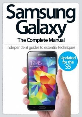 Samsung S6 Edge Service Manual Speedy Electronic Download