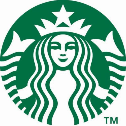 69$ Starbucks Credit (Fast Delivery!) GREAT DEAL!