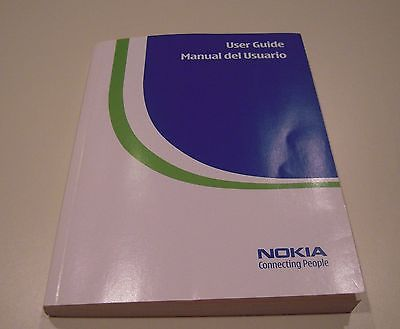 NEW Nokia 6102i User Guide