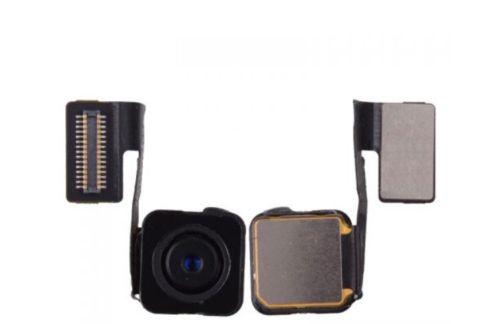 iPad Mini 4&iPad Pro(12.9?) Rear Camera with Flex Cable