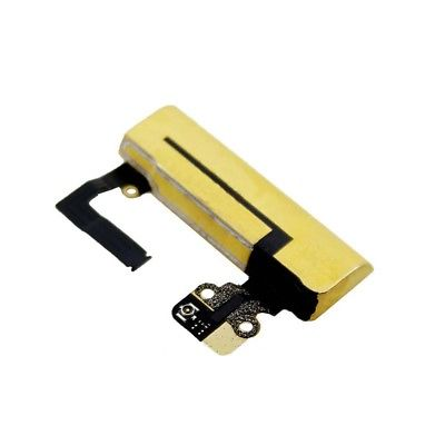 5 Pack - Left Antenna Flex Cable for Apple iPad Mini