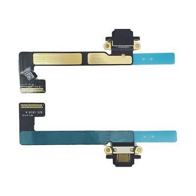 5 Pack - Charging Port Flex Cable for Apple iPad Mini, Mini 2,  Mini 3