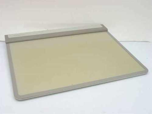 Intergraph Graphic Tablet FTIS11204