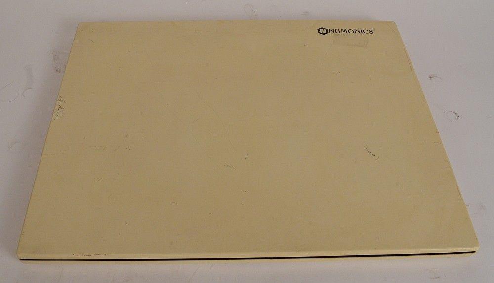 Numonics Corp. 2200 Digitizer 20x15