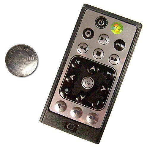HP TX2000 MINI REMOTE CONTROL 464963-001