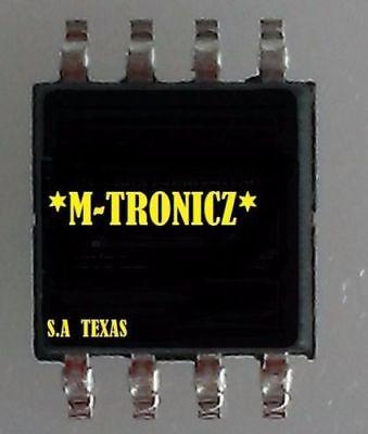 SAMSUNG UN50H6350AFXZA   BN94-07259D  (BN97-08043A)  EEPROM  IC1304