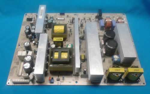 PDP50G LG POWER SUPPLY BOARD EAY41360901