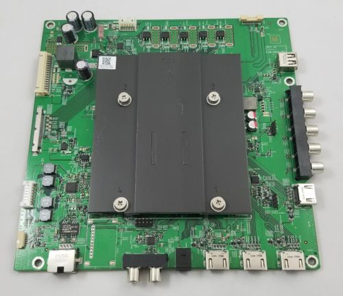 Vizio E43-E2 Main Board ARS734024020001 (Serial: LWZJVWAT) [B30p]