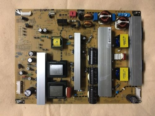#7079 LG EAY62609801 Power Supply 60PA5500 60PA6500 60PA6550 60PM6750