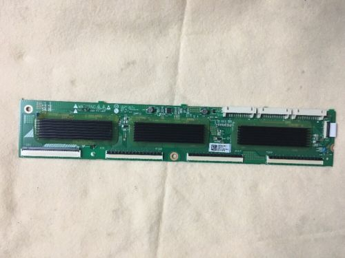 #7085 LG EBR73710601 (EAX64297301) YDRVTP Board