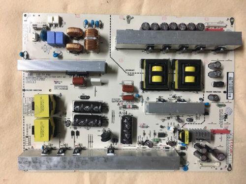 #7087 LG EAY58584101 (LGP5255-09P) Power Supply Unit