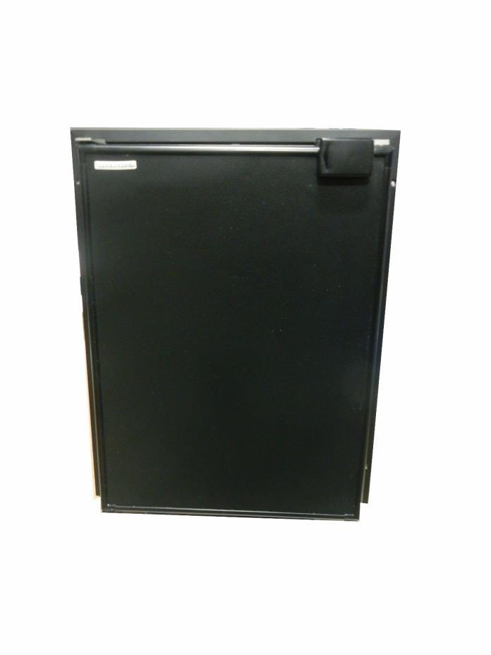 12v Truck refrigerator for most commercial semi truck models- Truck Fridge.