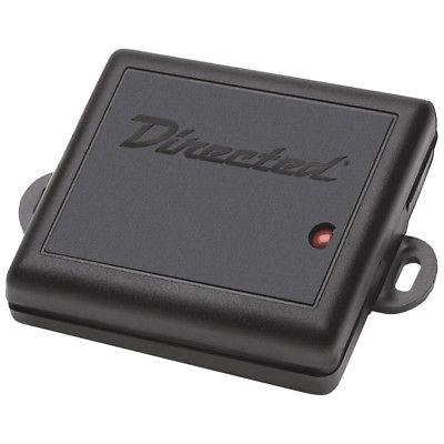 Directed(R) Install Essentials GMDLBP Door Lock/Alarm/Transponder/Passlock(R) In