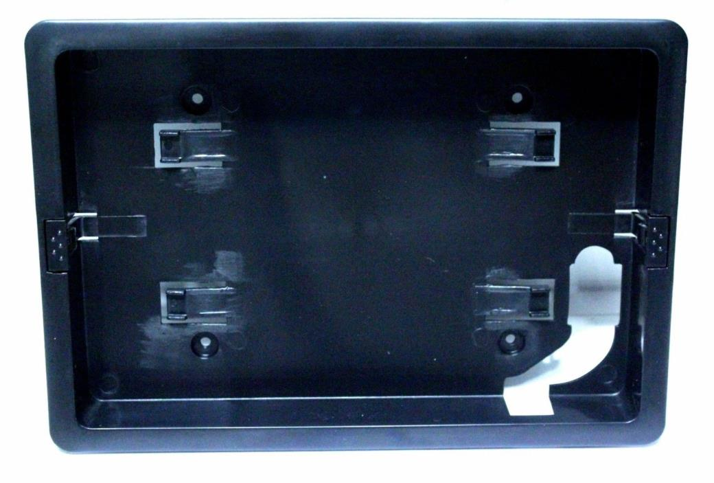 Original Case for Pyle PLHR70 - Car Rear View Camera Monitor