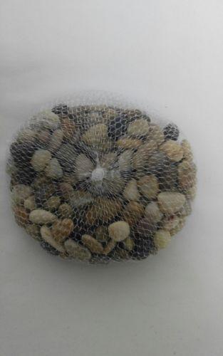 River Stones ~ decorative/accent stones