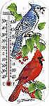 Decor Thermometer