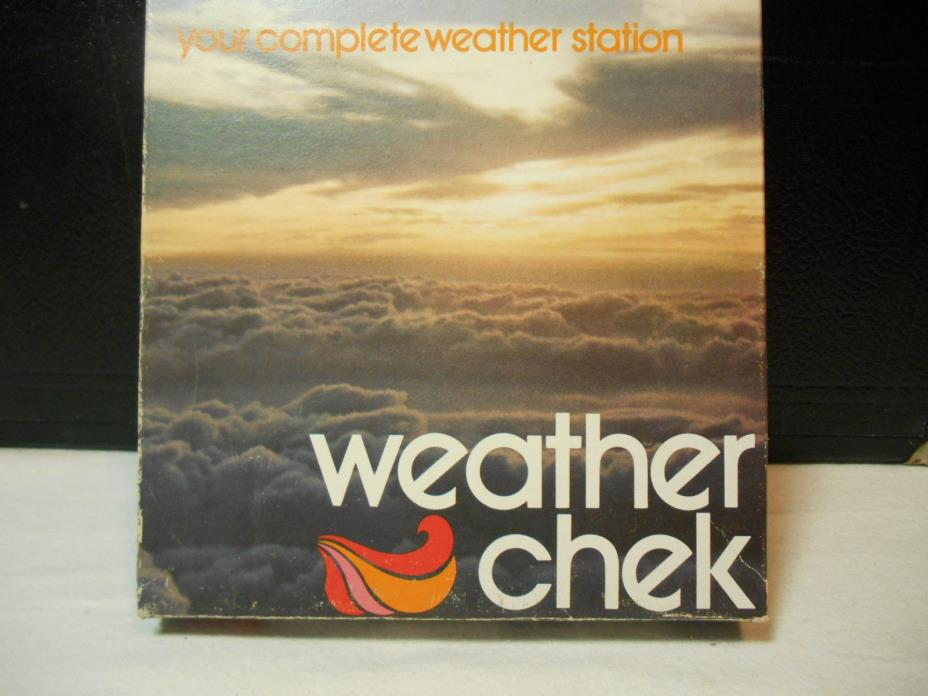 ORTHO WEATHER CHEK SHOWS TEMPRATURE, RAINFALL, WIND SPEED & DIRECTION, TOTAL RAI