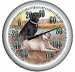 13.25 Labra Thermometer