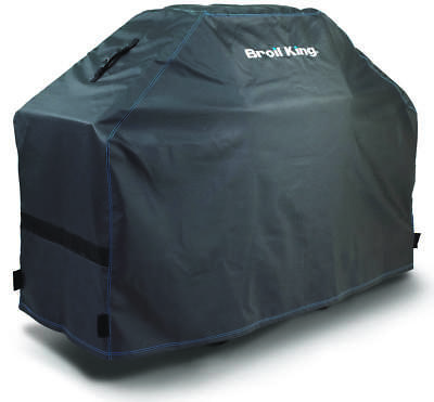 Broil King 68490 Professional Premium Grill Cover, For Use With Regal/Imperial