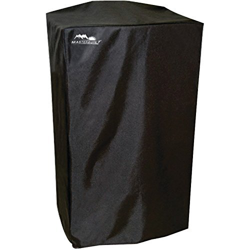 Masterbuilt Electric Smoker Cover30