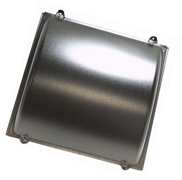 Trough Firebox (G352-2100-W1)