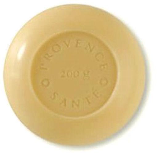 PROVENCE SANTE French VETIVER Bath Shea Butter Triple-Milled Fine Soap New 7oz
