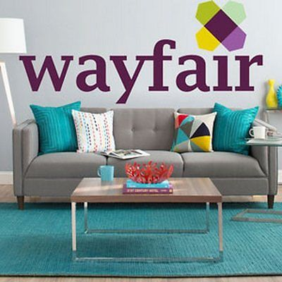 Wayfield 10% off Your ENTIRE First Purchase Coupon, exp. 03/07/2018