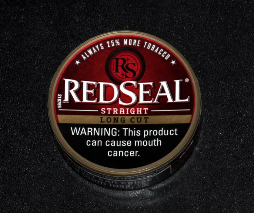 $7.50 in Red Seal Tobacco Coupon Savings