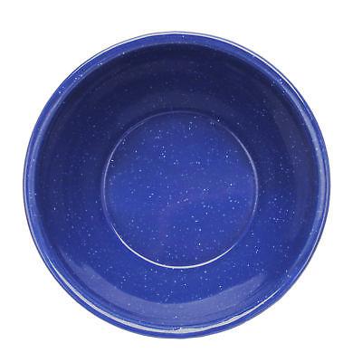 Coleman Enamelware Mixing Bowl, 6