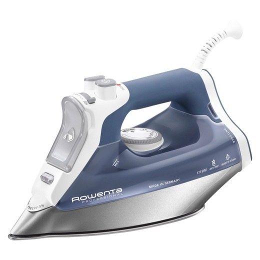 Rowenta Professional Iron 15609475 DW8060