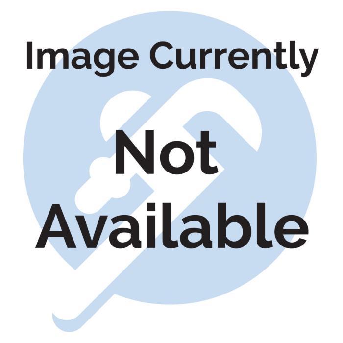 KOHLER K-6625-7 IRON TONES DIVIDE UC SK W/INS KT