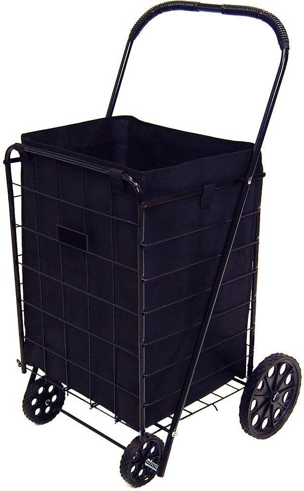 NEW PrimeTrendz TM SHOPPING CART LINER  BRAND NEW GROCERY BLACK FREE SHIPPING