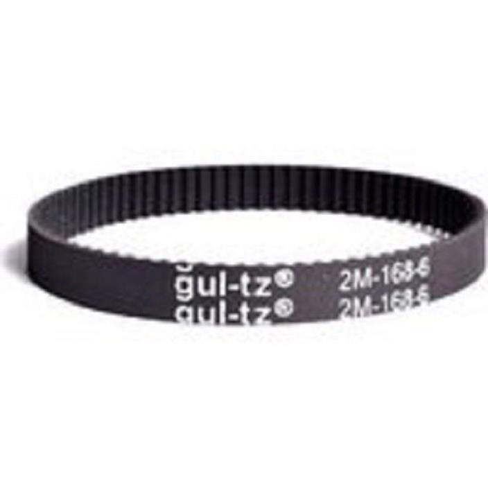 Royal / Dirt Devil Upright Geared Belt Single Part - 440003908
