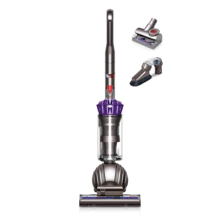 Dyson Slim Ball Animal Upright Vacuum Cleaner 216034-01 NEW IN SEALED BOX