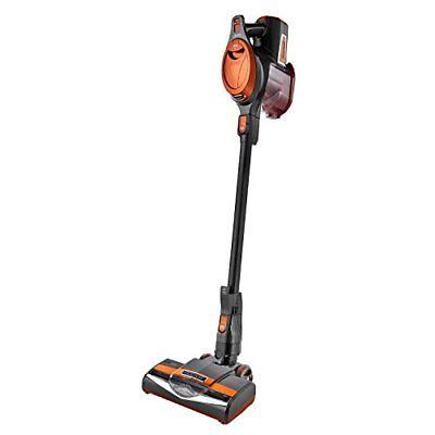 Shark Rocket Ultra-Light Upright Vacuum.
