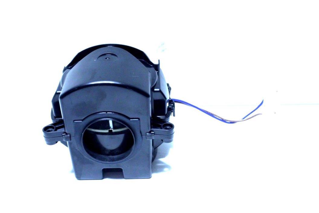 Main Vacuum Motor for Samsung SR2AJ9040U Powerbot Wifi Robot Vacuum
