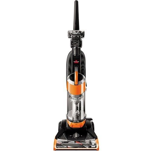 Bissell 1831 Cleanview Upright Vacuum Bagless