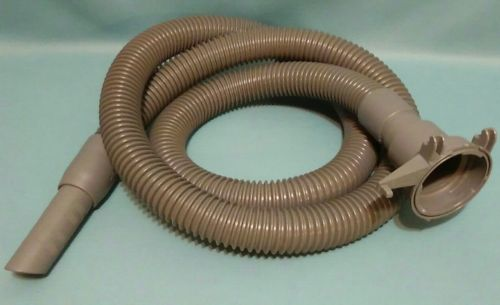 Kirby Upright Vacuum Cleaner Hose Gray Replacement Part fits G4 G5 G6 G7
