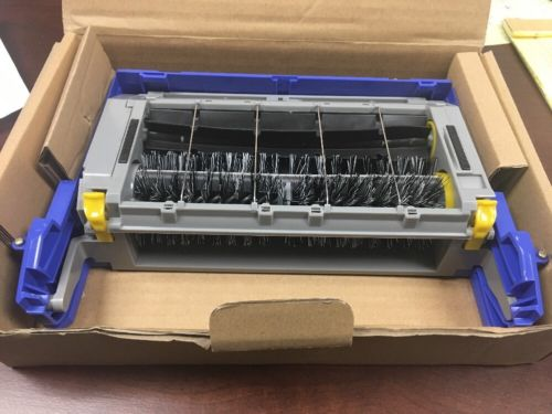 iRobot Roomba 500,600,700 Series New Cleaning Head Module CHM w/ Brushes